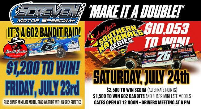 http://screven-motorsports.com/SMS/Events/july23rdjuly24th.jpg