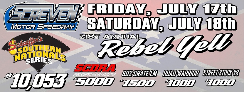 http://screven-motorsports.com/SMS/Events/rebelyell1.jpg