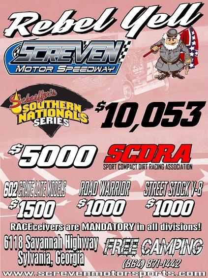 http://screven-motorsports.com/SMS/Events/rebelyell2.jpg