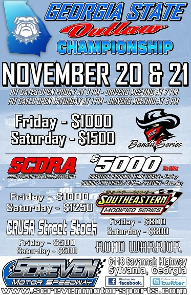 http://screven-motorsports.com/SMS/Events/screvennov.jpg