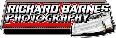 http://screven-motorsports.com/SMS/Includes/richardbarnesphotography.png