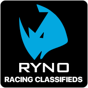 http://screven-motorsports.com/SMS/Includes/rynoracingclassifieds.png