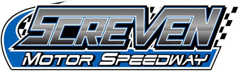 http://screven-motorsports.com/SMS/Includes/screvenmotorspeedway.png