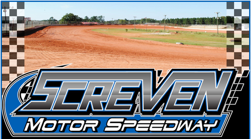 http://screven-motorsports.com/SMS/Includes/smsbanner.png