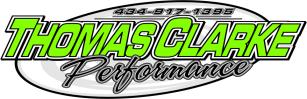 http://screven-motorsports.com/SMS/Includes/thomasclarkeperformance.png