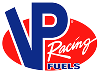 http://screven-motorsports.com/SMS/Includes/vpracingfuels.png