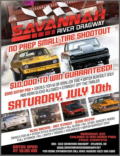 http://screven-motorsports.com/SRD/Events/july10th.jpg