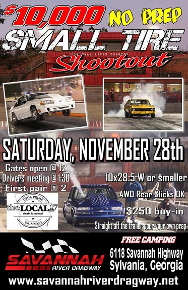 http://screven-motorsports.com/SRD/Events/november28th.jpg