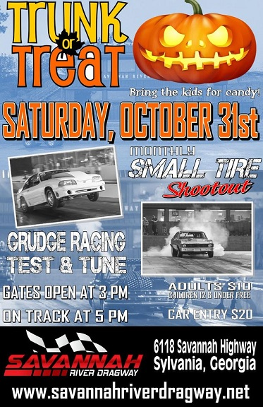 http://screven-motorsports.com/SRD/Events/october31st.jpg