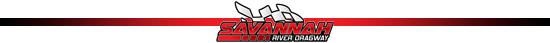 http://screven-motorsports.com/SRD/Includes/line.png