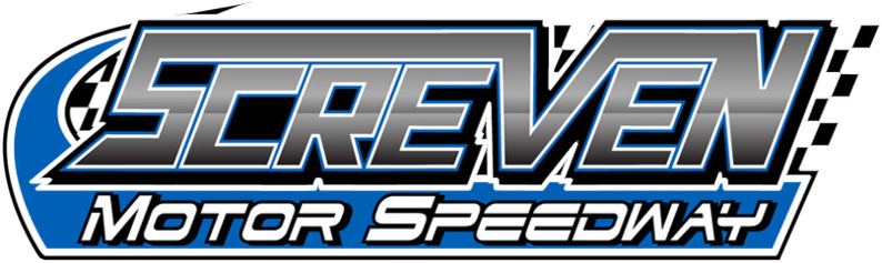 http://screven-motorsports.com/SRD/Includes/screvenmotorspeedway.png