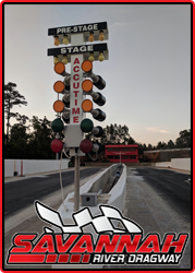 http://screven-motorsports.com/SRD/Includes/side.png