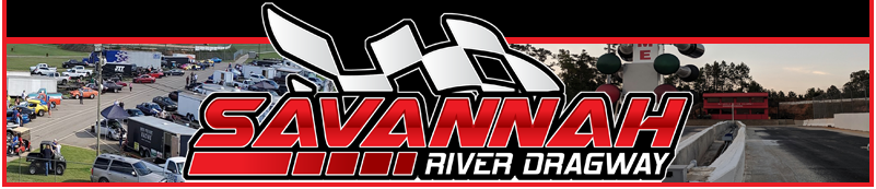 http://screven-motorsports.com/SRD/Includes/srdfooter.png