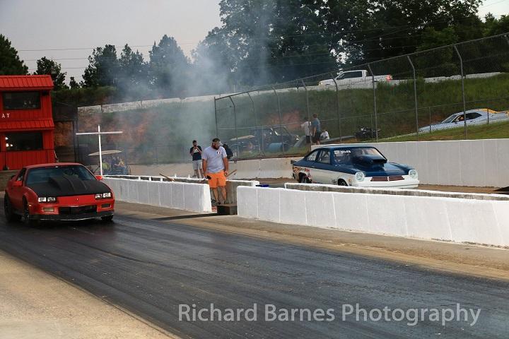 http://screven-motorsports.com/SRD/Pictures/8.jpg